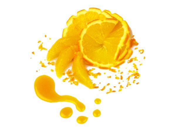 Cake-Masters Aromapaste Orange 120g