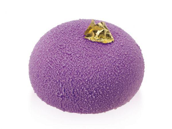 Cake-Masters Velvet-Spray violett 250ml