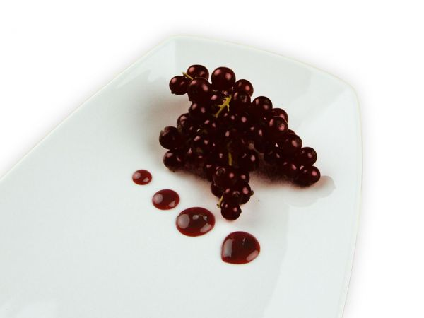 Cake-Masters Aromapaste Schw. Johannisbeere 120g