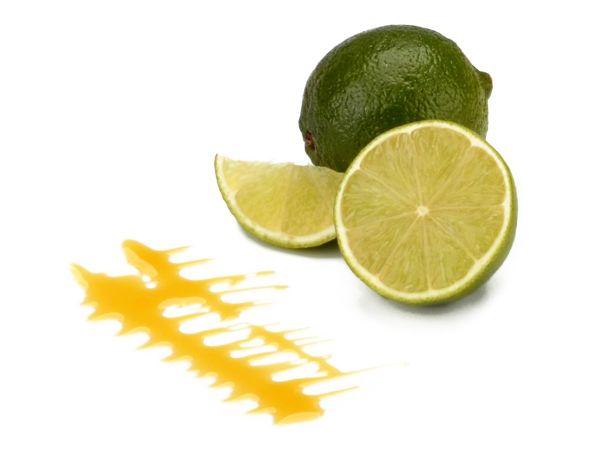Cake-Masters Aromapaste Limette 120g