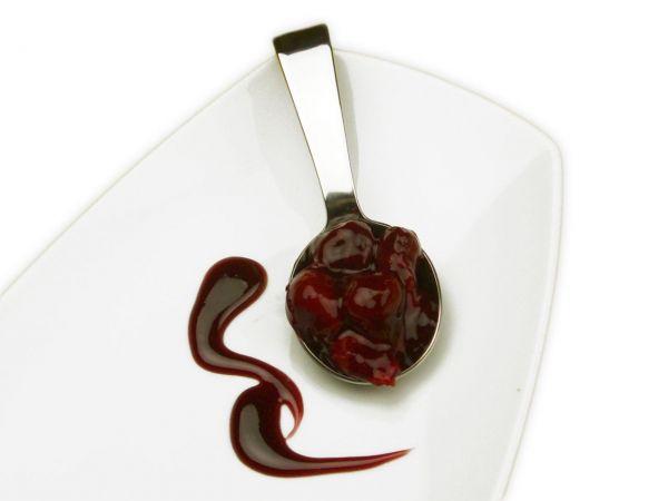 Cake-Masters Aromapaste Kirsche 120g