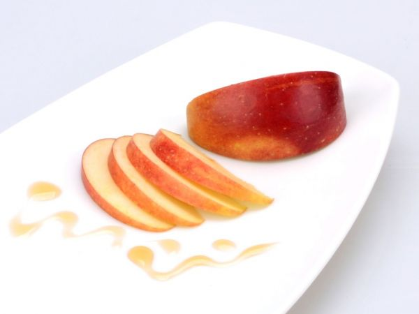 Cake-Masters Aromapaste Apfel 120g