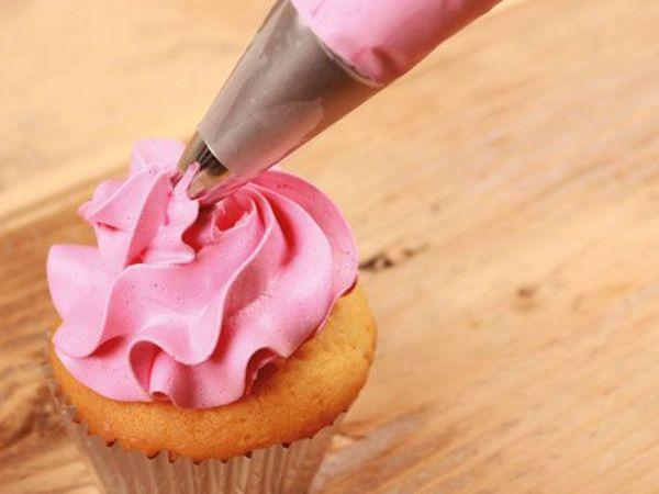 Cake-Masters Einweg-Spritzbeutel klein 10 Stück