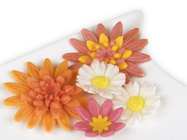 Pati-Versand Blütenpaste 1,0kg