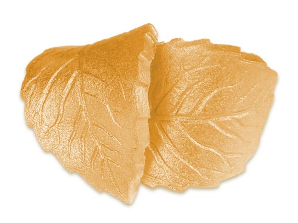 Cake-Masters Pearl-Spray royal gold 100ml