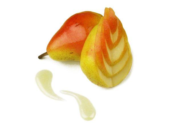 Cake-Masters Aromapaste Birne 120g