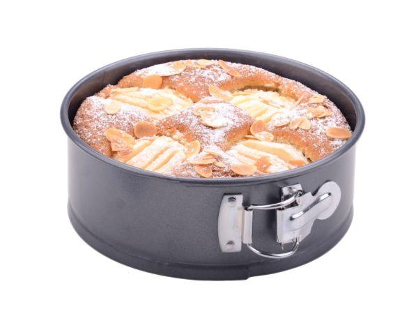 Cake-Masters Back-Trennspray 200ml Dose Profiqualität