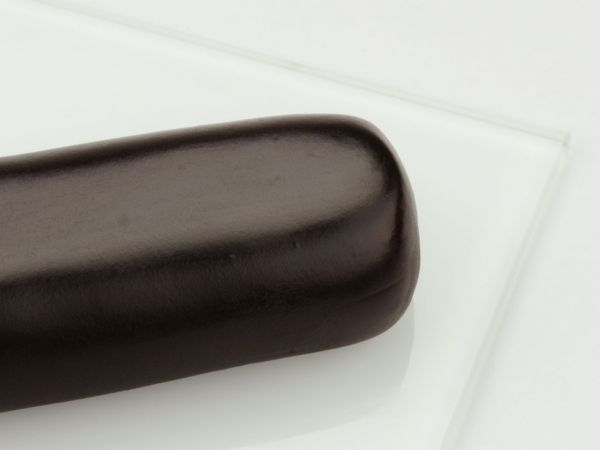 Pati-Versand Rollfondant PREMIUM PLUS schwarz 250g