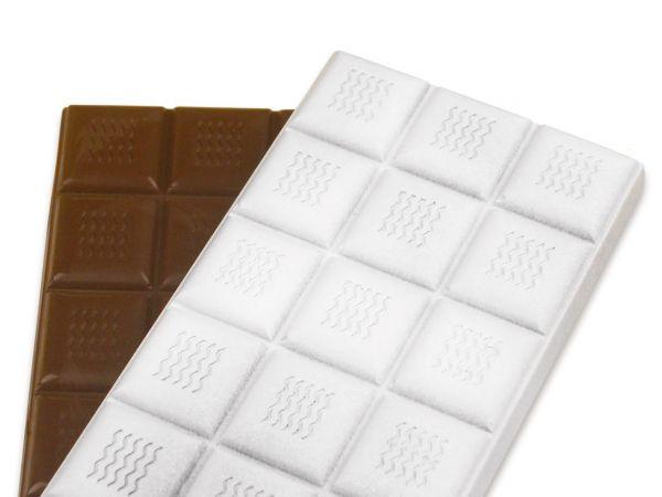 Cake-Masters Spray für Schokolade - weiß 100ml