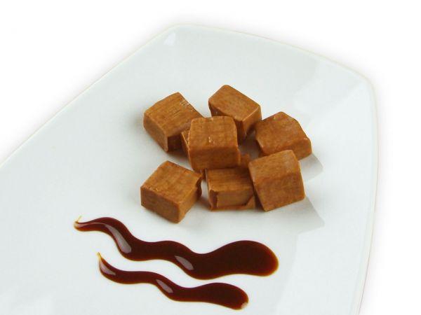 Cake-Masters Aromapaste Toffee 120g
