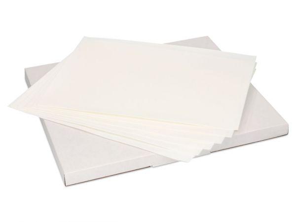 Cake-Masters Fondantpapier A4 (20x30cm) 25 Stück