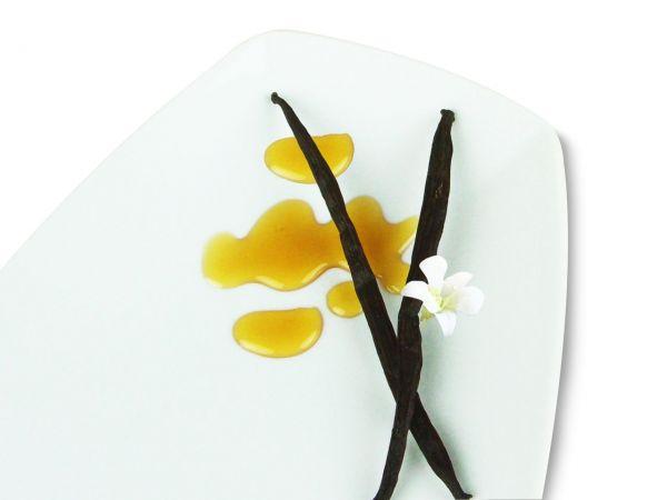 Cake-Masters Aromapaste Vanille Madagaskar 120g