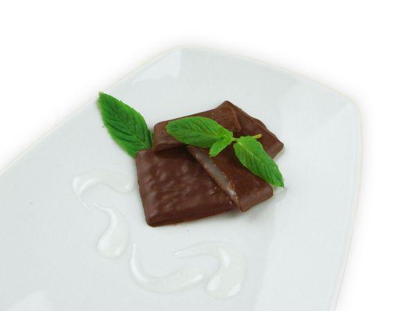 Cake-Masters Aromapaste Creme de Menthe 120g